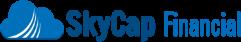 SkyCap Financial